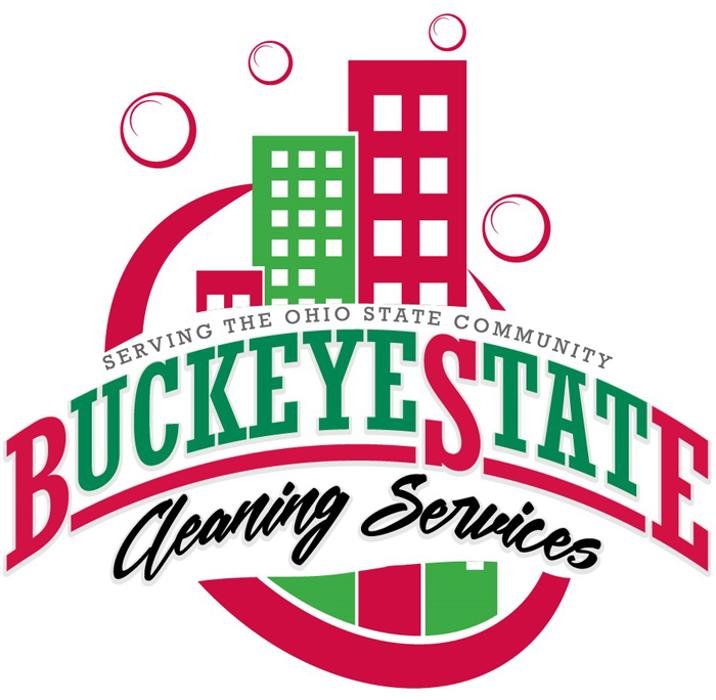 Buckeye State Cleaning Services, LLC - Columbus, OH