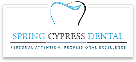 Spring Cypress Dental