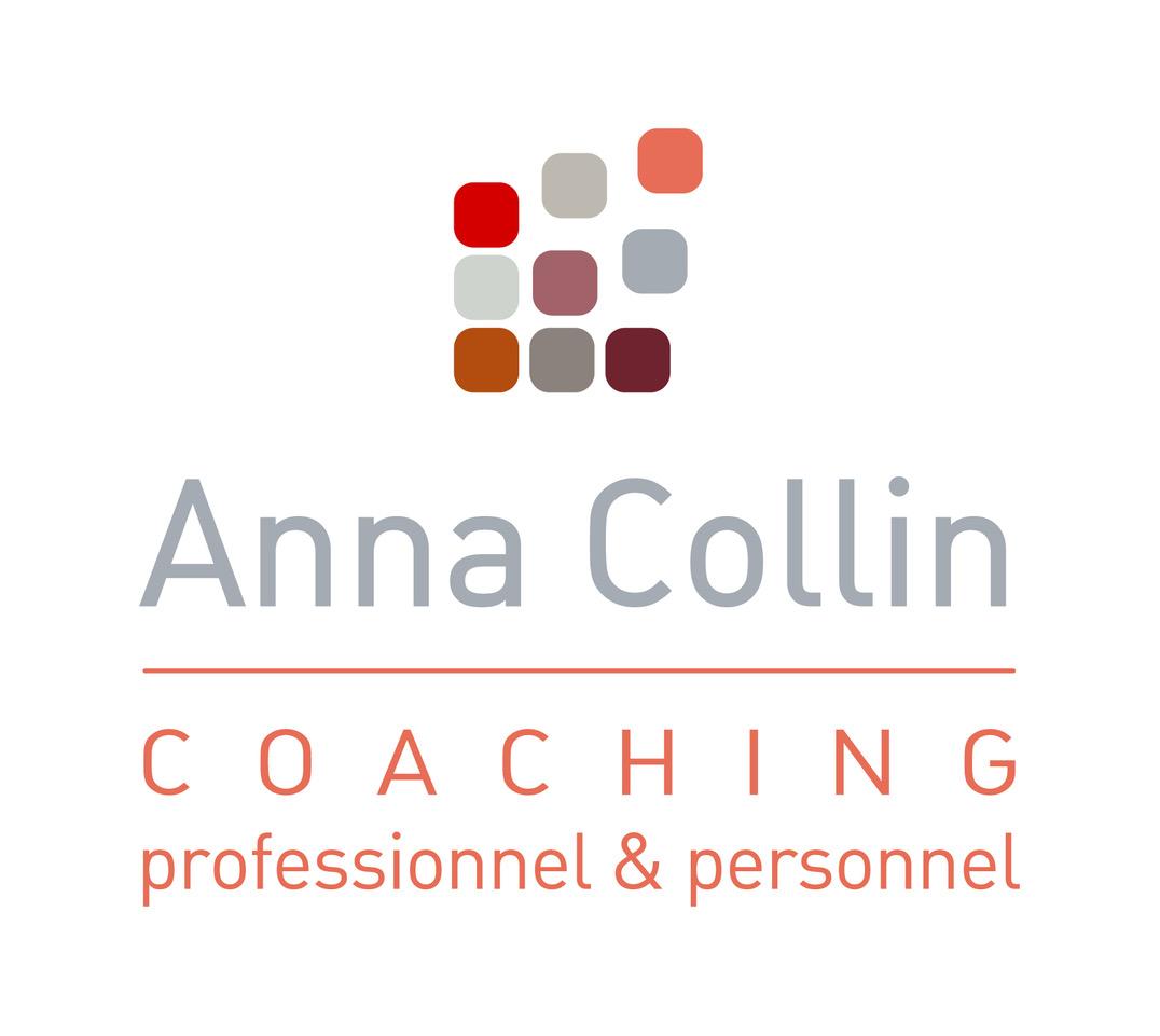Anna Collin Coaching Professionnel et Personnel Coaching