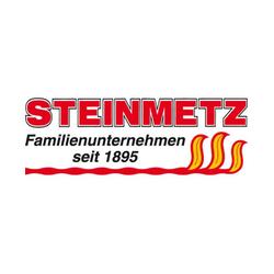 Steinmetz GmbH & Co. KG