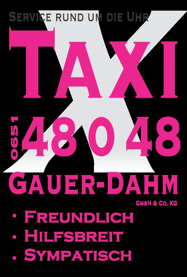 Taxizentrale Trier