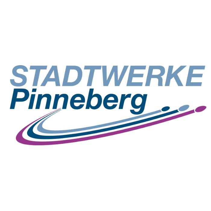 Bild zu Stadtwerke Pinneberg in Pinneberg