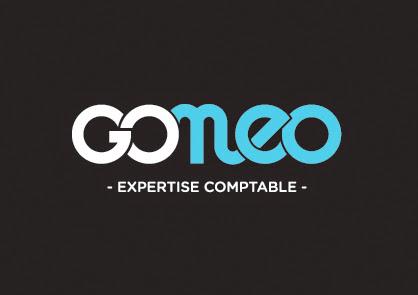 Goneo Expertise, votre expert comptable à Lyon