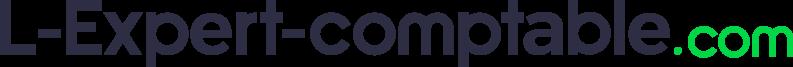 L-Expert-comptable.com Conseil commercial, financier et technique