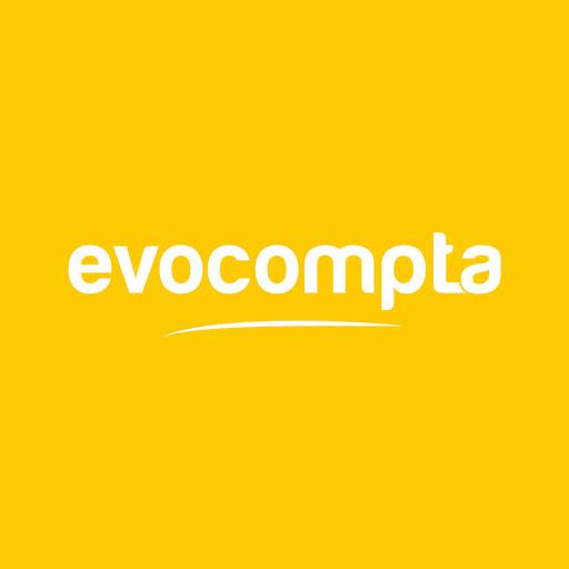 Evocompta Metz - Expert-comptable à Metz expert-comptable