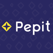 Pepit Toulouse - Expert comptable