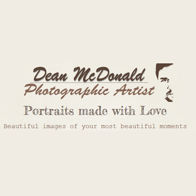 Dean McDonald Photography