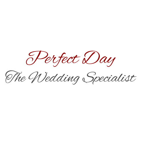 Perfect Day - The Wedding Specialist