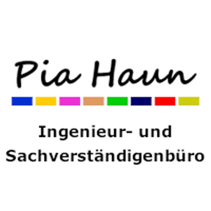Bild zu Ingenieur- und Sachverständigenbüro Pia Haun in Gusterath