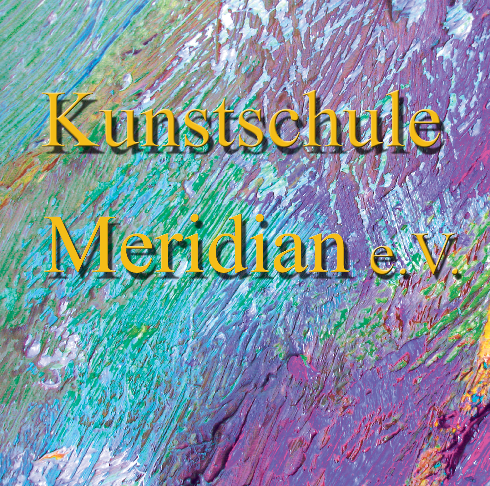 Kunstschule Meridian e.V