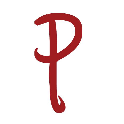 Piflette