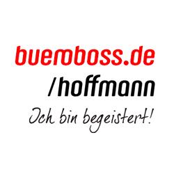Hoffmann GmbH & Co.KG