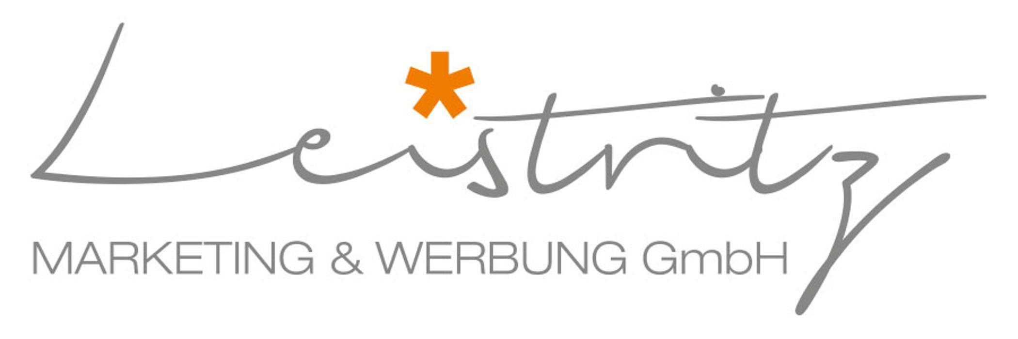 Bild zu Leistritz - Marketing & Werbung in Bad Kreuznach