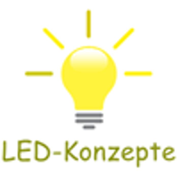 LED-Konzepte Werbeagentur GENIUS Uwe Mertesacker e.K.