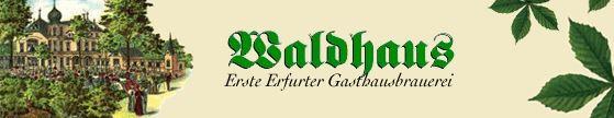 Waldhaus GbR