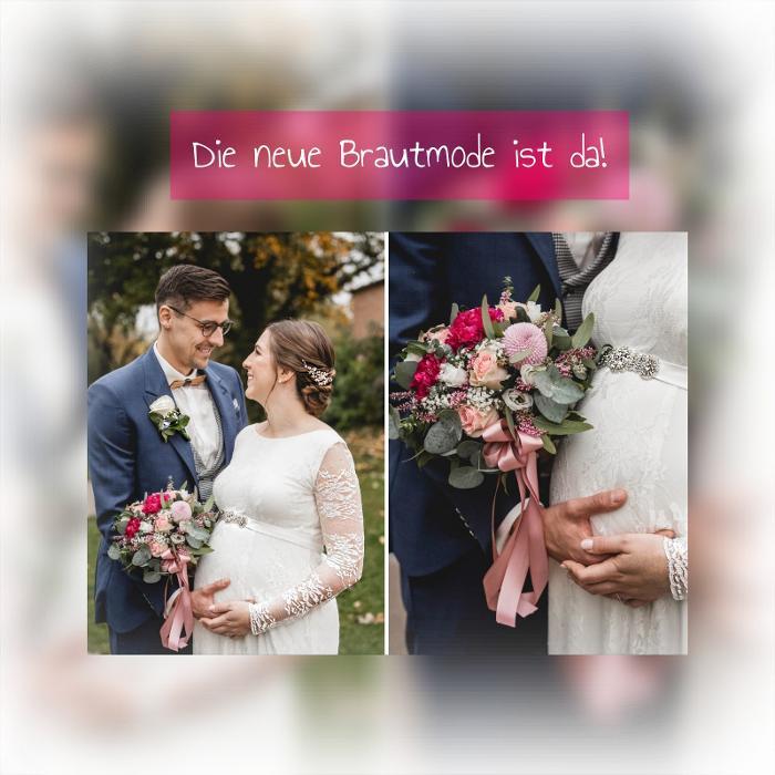 chic + schwanger Umstands-,Braut-,und Festmode, Frauenstraße in München