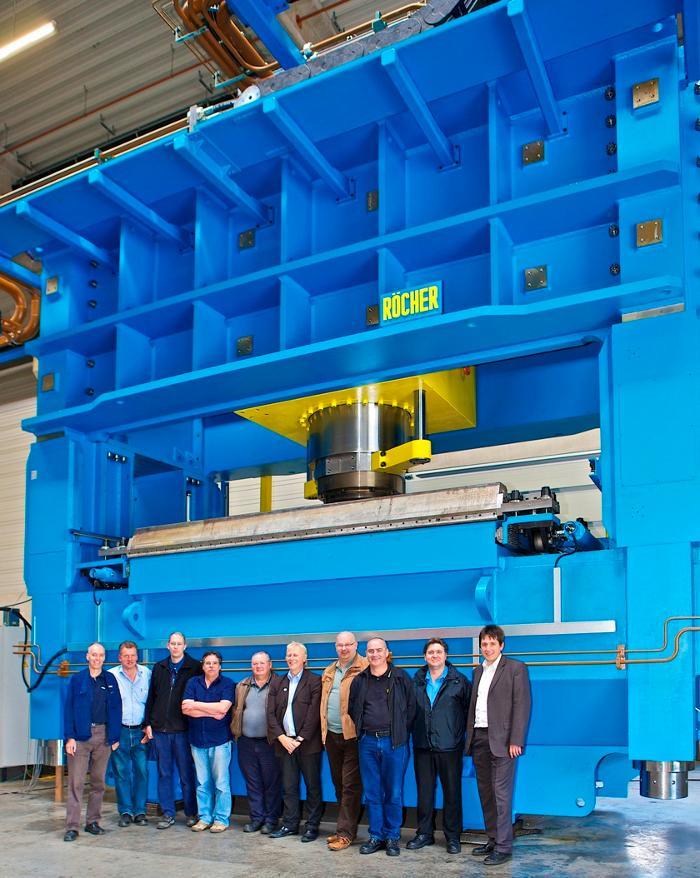 abclocal.alt.text.photo.1 Röcher GmbH & Co. KG Maschinenbau abclocal.alt.text.photo.2 Netphen
