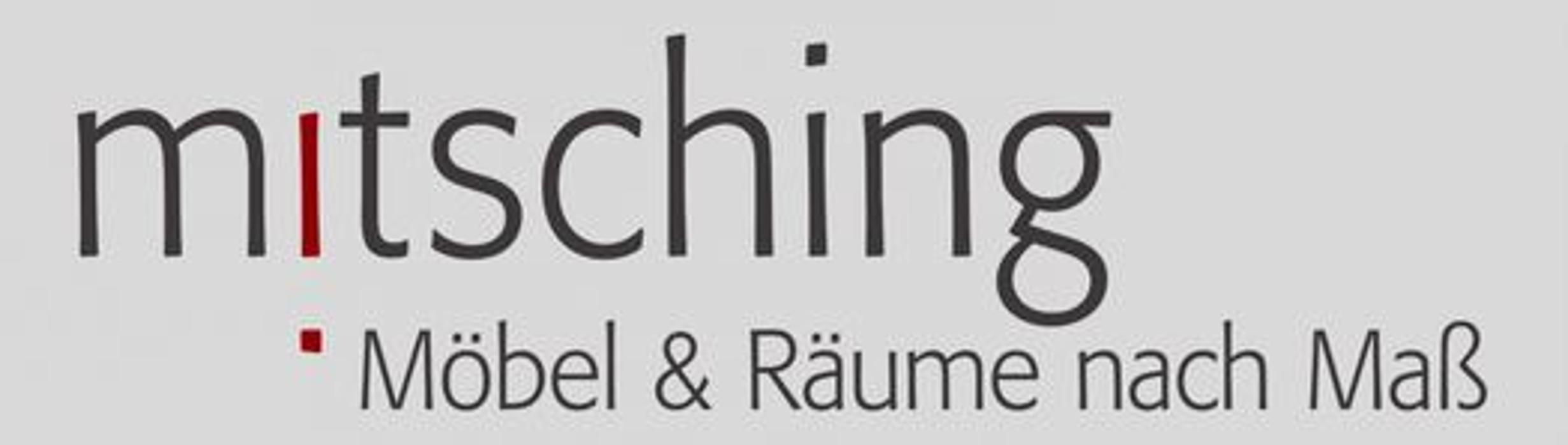 Mitsching GmbH - Möbel & Räume nach Maß in Weimar in Thüringen ...