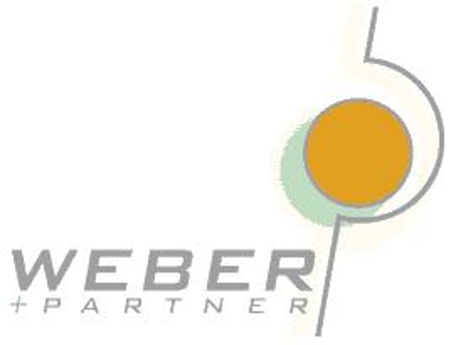 Bild zu Weber & Partner International GmbH in Unterhaching