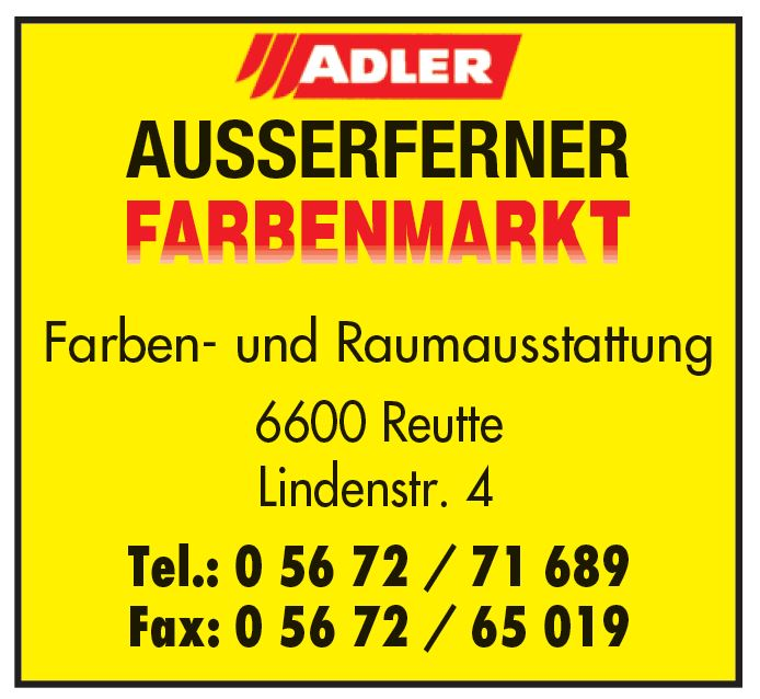 Raumcolor GmbH