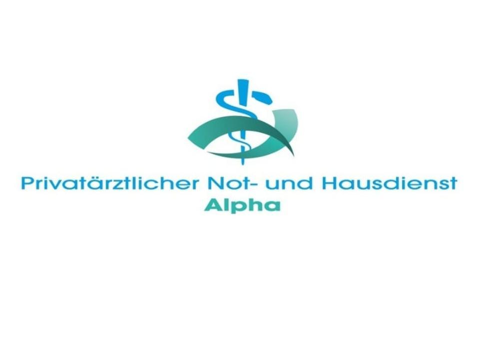 privat rztlicher not und hausdienst alpha hanauer landstra e in 60314 frankfurt am main. Black Bedroom Furniture Sets. Home Design Ideas