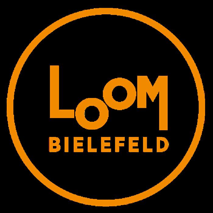 LOOM Bielefeld in Bielefeld