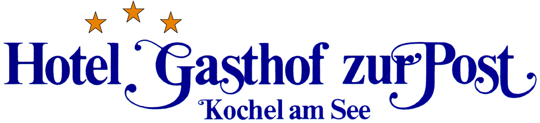 Bild zu Hotel Gasthof zur Post in Kochel am See