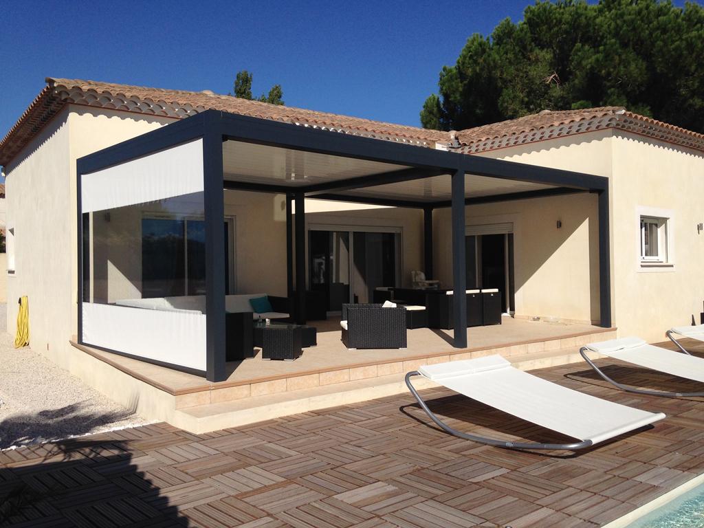 construction r paration et am nagement decoration vannes infobel france. Black Bedroom Furniture Sets. Home Design Ideas