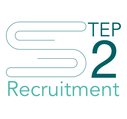 Step 2 Recruitment Ltd