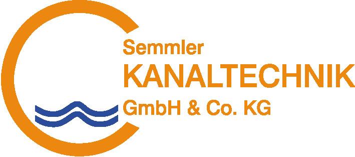 Semmler Kanaltechnik GmbH & Co.KG
