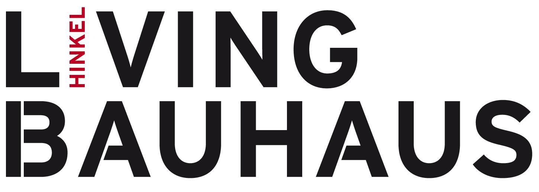 Living Bauhaus Unternehmensgruppe GmbH