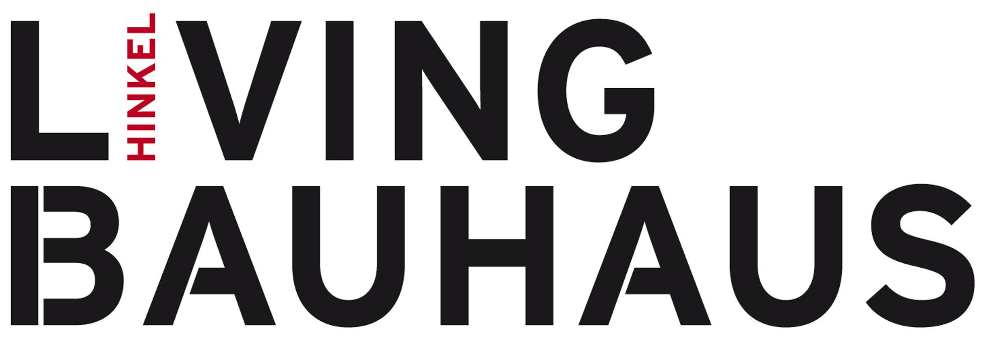 Bild zu LIVING BAUHAUS Unternehmensgruppe in Berlin
