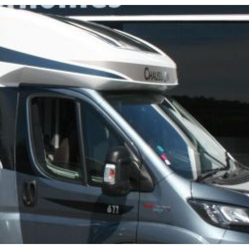 Premier Motorhomes & Leisure Ltd