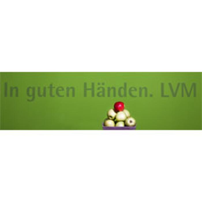 LVM Versicherung Patrick Lang