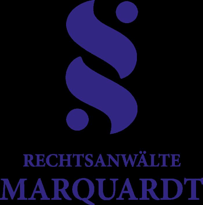 Bild zu Rechtsanwälte Christiane Marquardt & Willy Marquardt in Ebelsbach