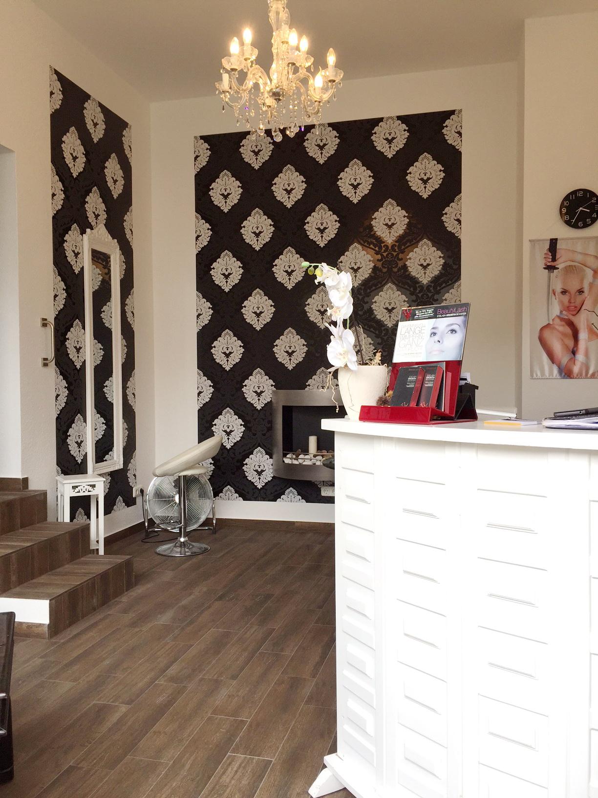 Foto de Beauty & Body Lounge Leipzig