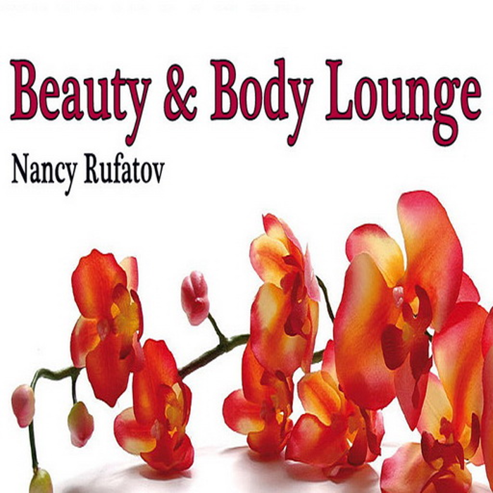 Bild zu Beauty & Body Lounge in Leipzig