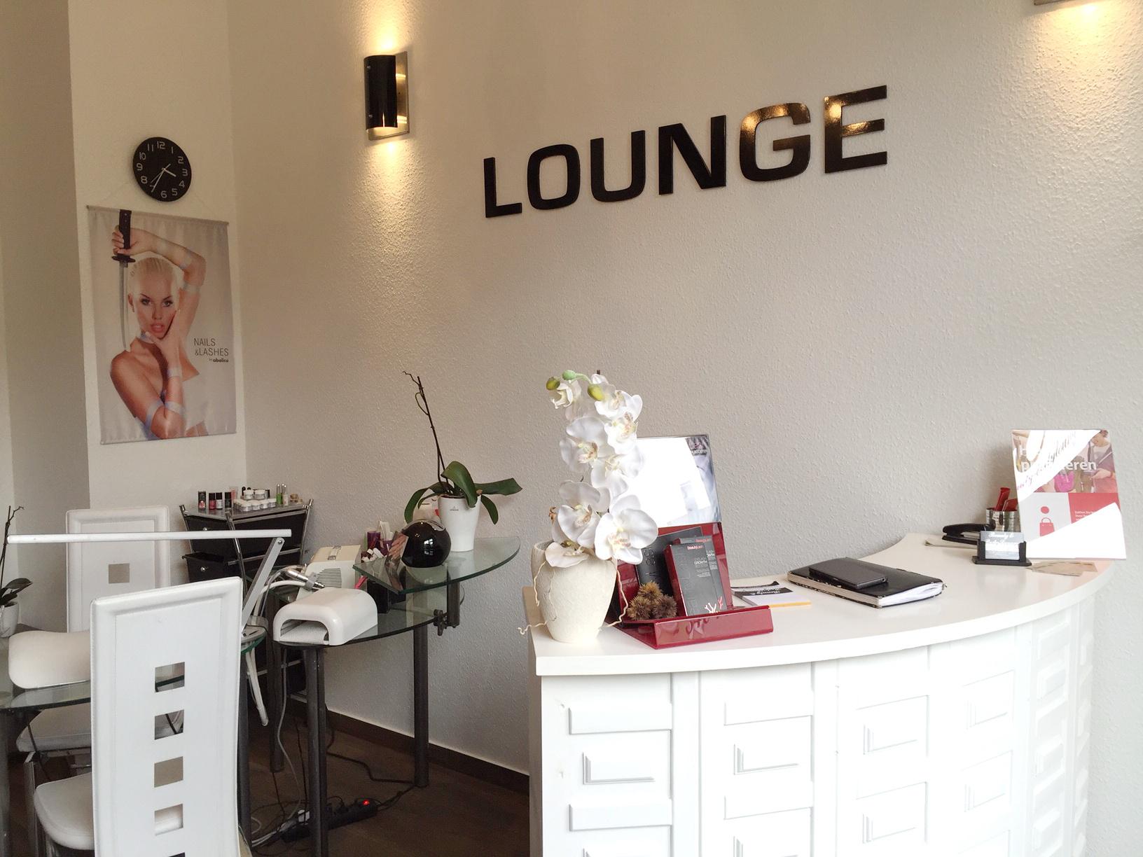 Beauty & Body Lounge