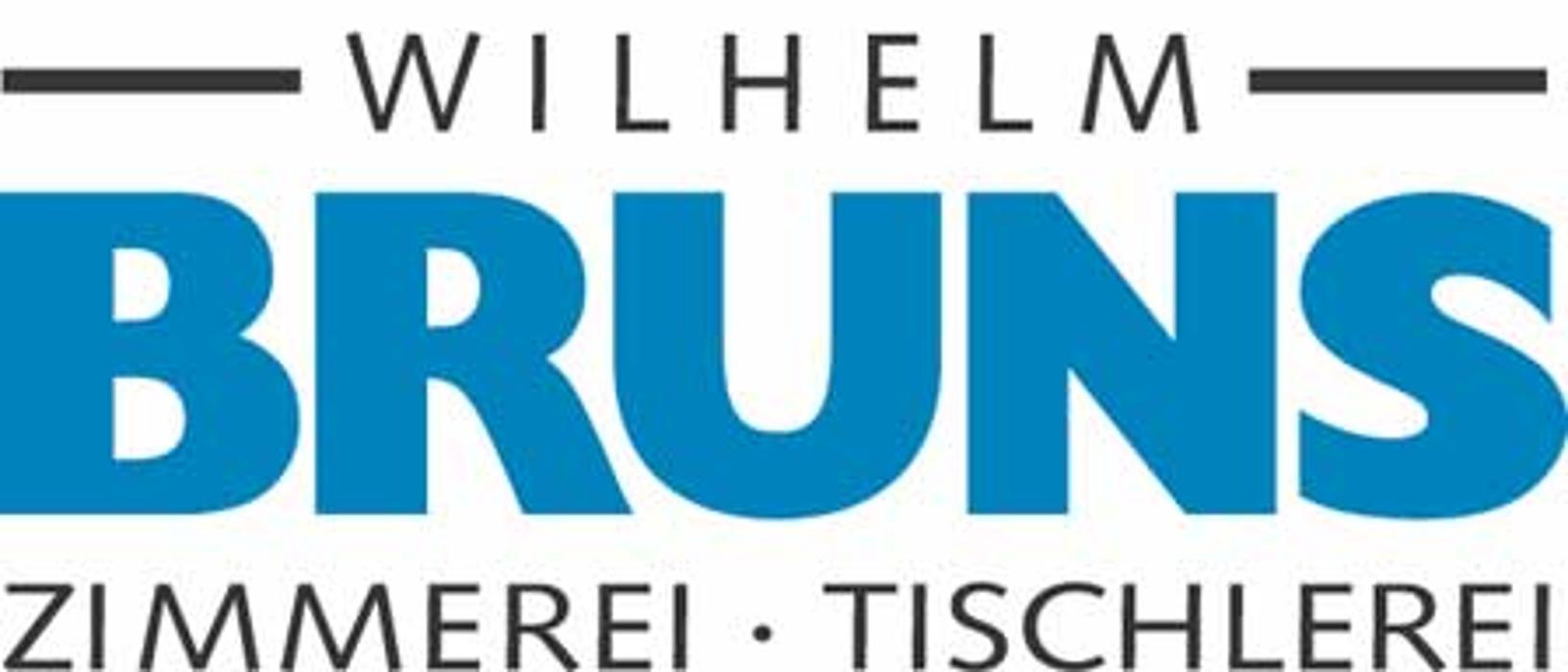 Bild zu Wilhelm Bruns GmbH Zimmerei und Tischlerei in Hamburg
