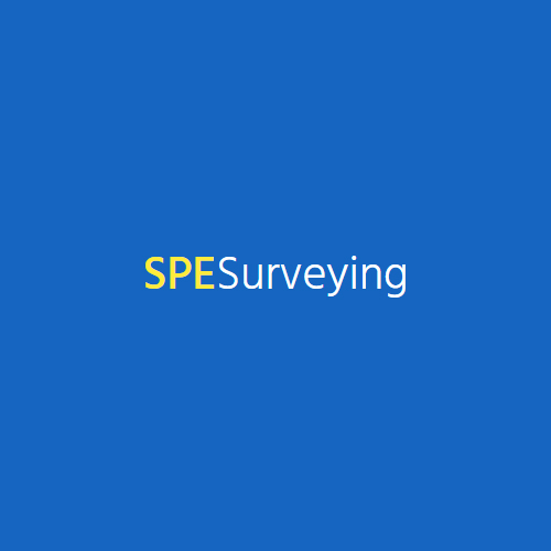 SPE Surveying