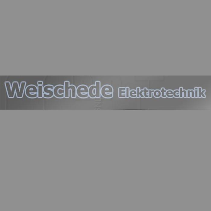 Bild zu Weischede Elektrotechnik GmbH & Co. KG in Lüdenscheid