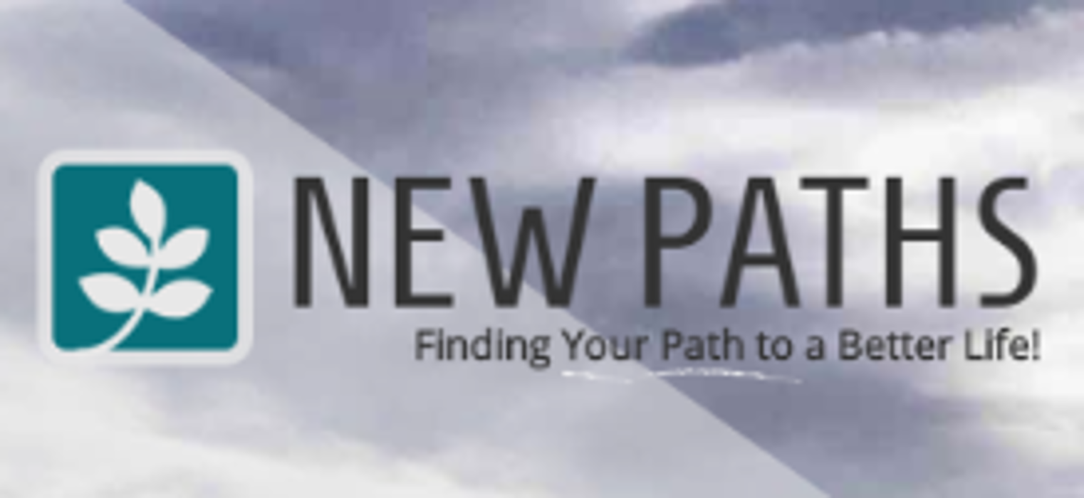 New Paths Counseling, Placentia - Placentia, CA