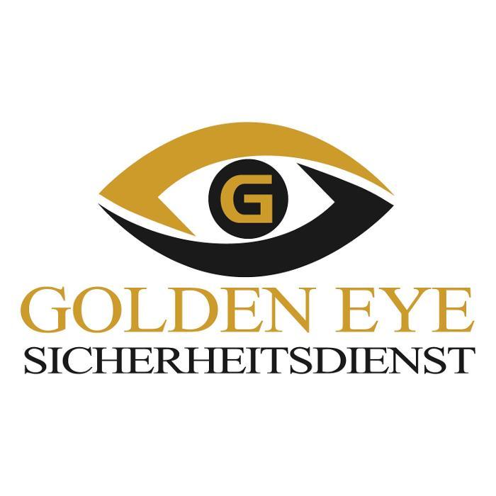 Bild zu Golden Eye Sicherheitsdienst in Frankfurt am Main