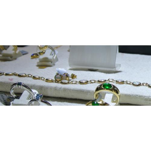 Orlando Jewellers - Guildford, Surrey GU1 3RT - 01483 566822   ShowMeLocal.com