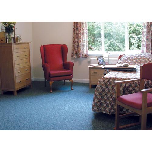 Wray Common Private Nursing Home