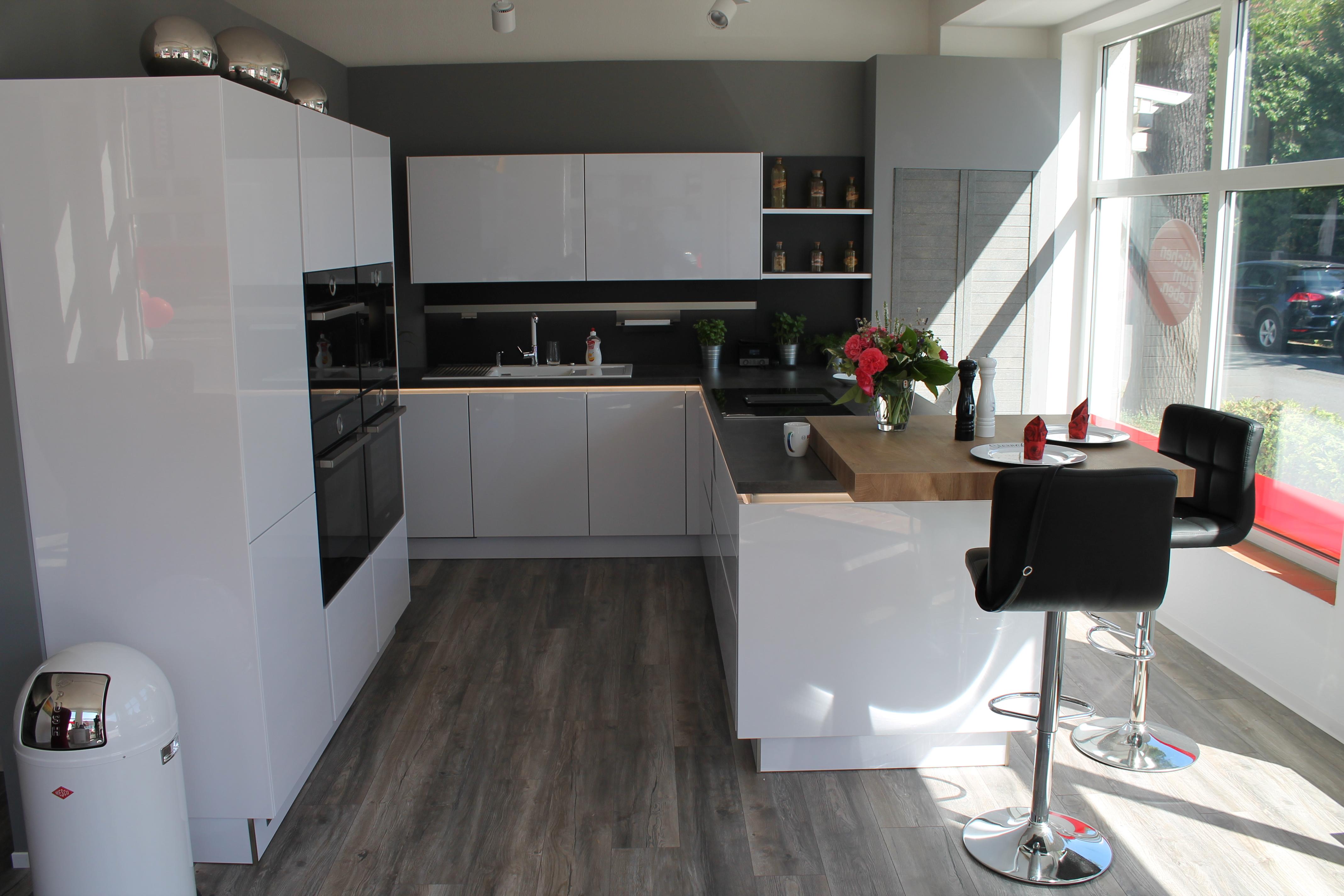 k che co dresden b hlau in 01324 dresden. Black Bedroom Furniture Sets. Home Design Ideas