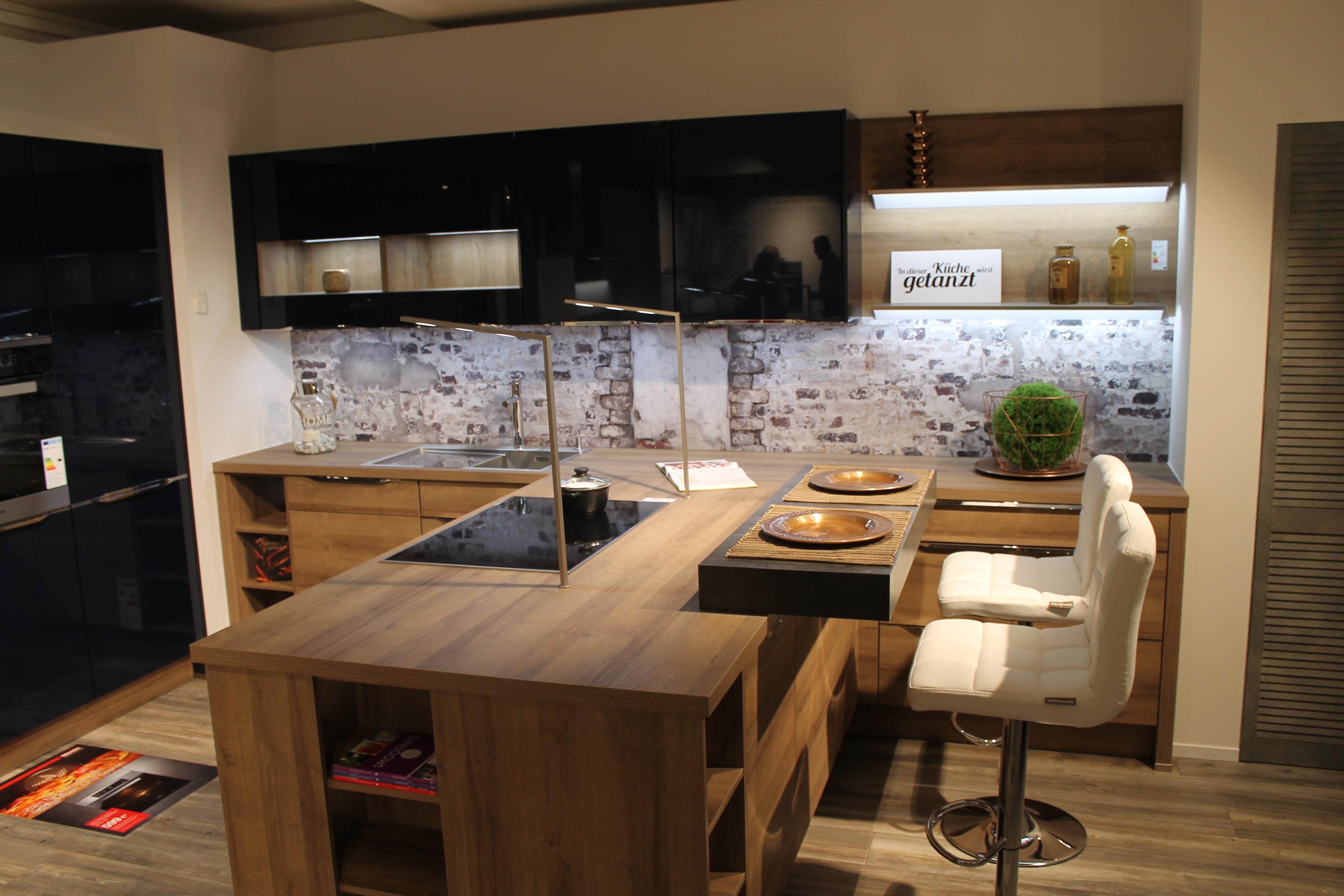 Küche&Co Dresden Bühlau in Dresden