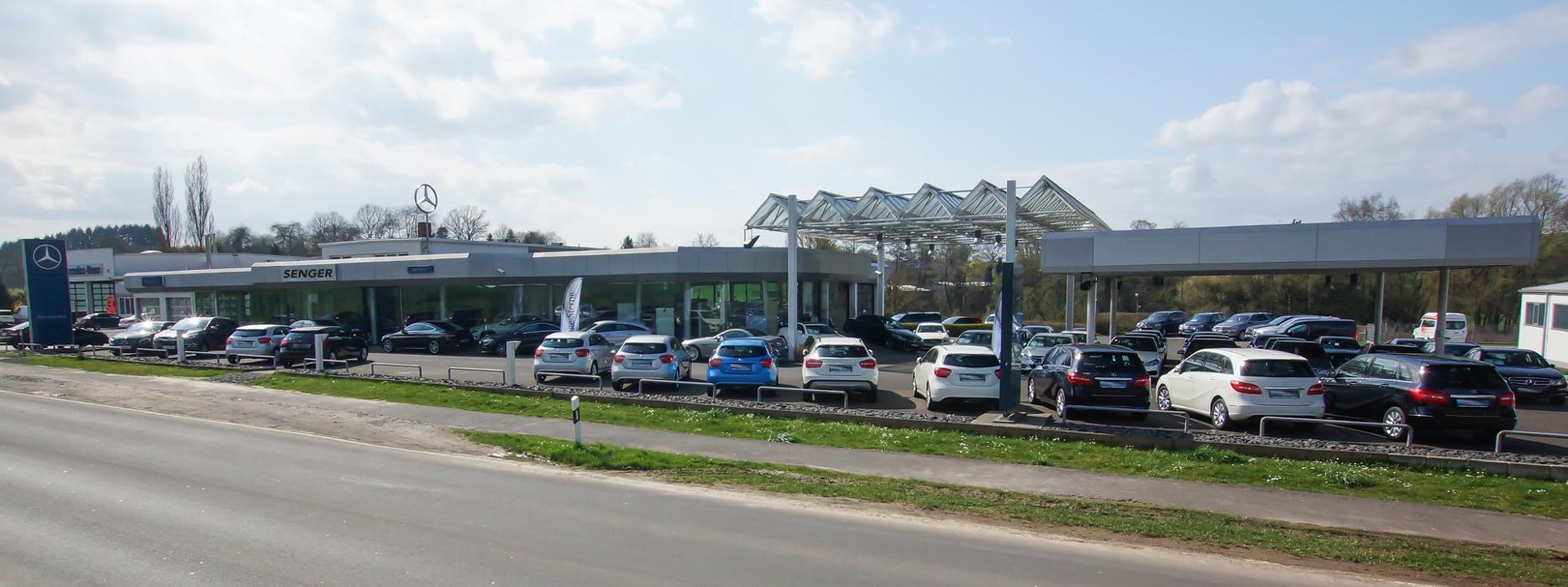 Autoelektrik Bosch Dienste Budingen 63654 Yellowmap