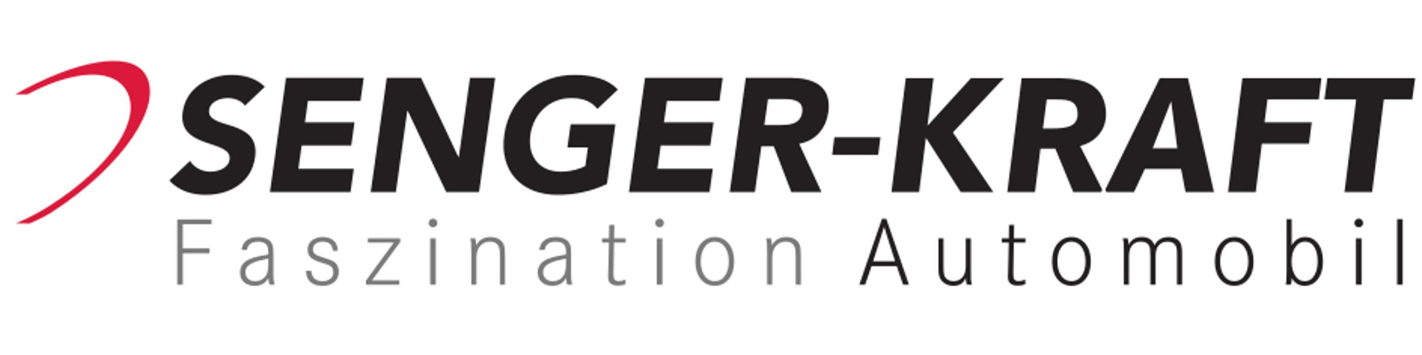 Logo von Senger-Kraft GmbH & Co. KG