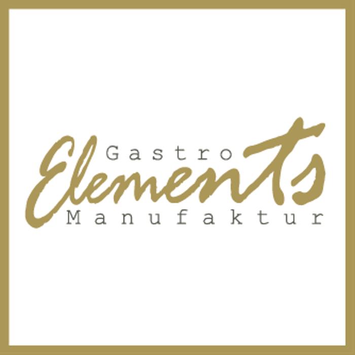 Bild zu Gastro Elements Manufaktur GmbH in Bentwisch bei Rostock